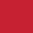 Vinyl Padding , Red