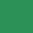 Jubilee Green