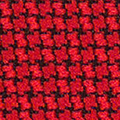 Fabric , Red Baron