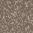 Brown Texture