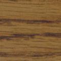 Dixie Oak