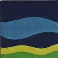 Color , Navy
