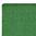 Color , Grass Green