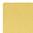 Color , Lemon Yellow