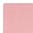 Color , Light Pink