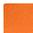 Color , Tangerine Orange