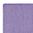 Color , Very Violet