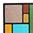 Color , Earthtone