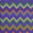 Color , Violet