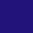 Color , Lapis Blue