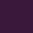 Color , Plum