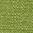 Fabric , Green