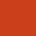 Chair Frame/Ball Glide Color , Autumn Orange