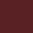 Chair Frame/Ball Glide Color , Burgundy