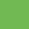 Chair Frame/Ball Glide Color , Sour Apple
