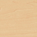 Laminate , Amber Maple
