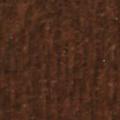 Cocoa Maple