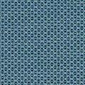 Saxon Blue
