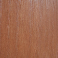 Wood Finish , Cherry Riftwood