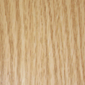 Wood Finish , Natural Oak