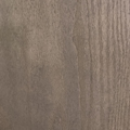 Wood Finish , Silver Riftwood