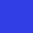 Color , Crystal Blue