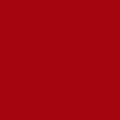 Crystal Red