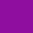 Color , Crystal Violet