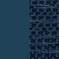 Blue/Blue