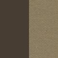 Brown/Beige