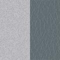 Silver/Grey/Blue