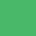 Color , Apple Green