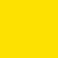Color, Canary