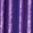Color , Purple