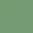 Accent/Edge Color , Green Bean