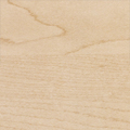 Laminate Top , Kensington Maple