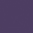 Accent/Edge Color , Purple