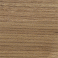 Laminate Top , River Cherry