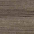 Laminate Top , Studio Teak