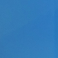 Translucent Blueberry