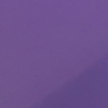 Translucent Grape