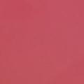 Translucent Strawberry