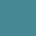 Color , Aqua