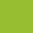 Color , Chartreuse