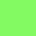 Color , Fluorescent Green