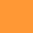 Color , Fluorescent Orange