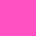 Color , Fluorescent Pink