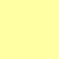 Color , Fluorescent Yellow