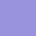 Color , Lavender