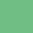 Color , Lime